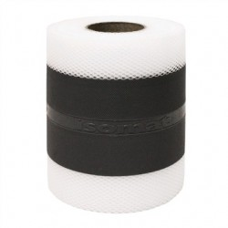 Isomat joint sealing tape...