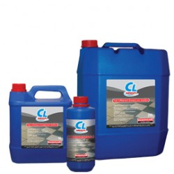 Isomat CL grout 0.75l