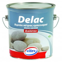 Vitex delak 750ml